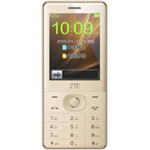 中兴L880(移动/联通2G) 手机/中兴