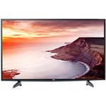 LG 43LH5700 平板电视/LG