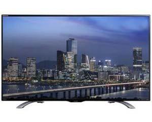 夏普LCD-55DS6000A