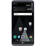 LG V20(64GB/双4G) 手机/LG