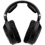 森海塞尔HDR 185 耳机/森海塞尔