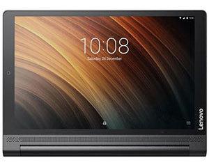 联想Yoga Tab 3 Plus 10(32GB/WiFi版)