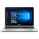 华硕F556UB6200(4GB/1TB/2G独显) 笔记本电脑/华硕