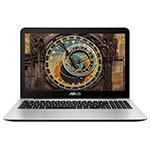 华硕FL5900UQ7500(4GB/256GB/2G独显) 笔记本电脑/华硕