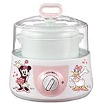 迪士尼电器BB煲960-2 辅食料理机/迪士尼