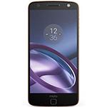 Moto Z(64GB/全网通) 手机/Moto