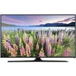三星UA48J5300 平板电视/三星