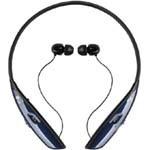 LG HBS-810 耳机/LG