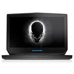 Alienware 13(ALW13ED-6828) 笔记本电脑/Alienware