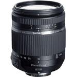 腾龙18-270mm f/3.5-6.3 Di II VC PZD TS 镜头&滤镜/腾龙