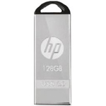 惠普X720W(128GB) U盘/惠普