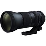 腾龙150-600mm f/5-6.3 DI VC USD G2 镜头&滤镜/腾龙