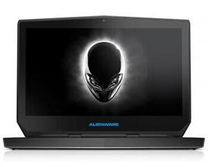 Alienware 13(ALW13ED-6608)