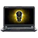 未来人类T7-1060-67SH1 笔记本电脑/未来人类