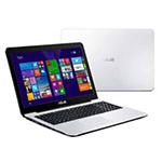 华硕A555UJ6200U(4GB/500GB) 笔记本电脑/华硕