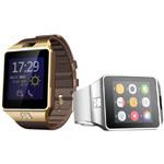 索立信W2 智能手表/索立信