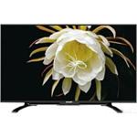 夏普LCD-40NX100A 平板电视/夏普