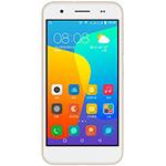 青橙T2(16GB/全网通) 手机/青橙