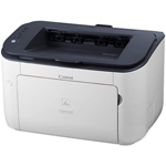 佳能 LBP6230dw 激光打印机/佳能