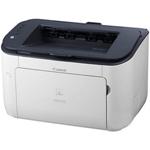 佳能 LBP6230dn 激光打印机/佳能
