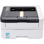 富士施乐P228db 激光打印机/富士施乐