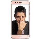 荣耀8(吴亦凡定制版/64GB/全网通) 手机/荣耀