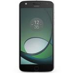 Moto Z Play(64GB/全网通) 手机/Moto
