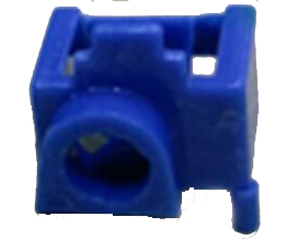 T3 Innovation SL-001 RJ45模块锁图片