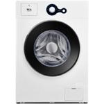 TCL XQG65-Q100 洗衣机/TCL