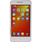 联想A Plus(8GB/移动4G) 手机/联想
