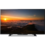 索尼KDL-40R380D 平板电视/索尼