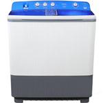 海尔XPB180-1128S 洗衣机/海尔