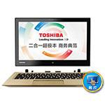 东芝Z20t-B S01G 笔记本/东芝