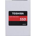 A100(240GB)