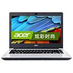 宏碁E5-471G-39TH 笔记本电脑/宏碁