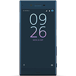 索尼XPERIA XZ(64GB/双4G) 手机/索尼