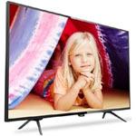 飞利浦50PFF5661/T3 平板电视/飞利浦