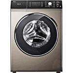 帝度DG-F75366BCX 洗衣机/帝度
