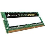 海盗船8GB DDR3 1600(CMSO8GX3M2A1600C11) 内存/海盗船