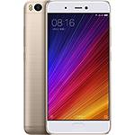 小米5S特供版(32GB/全网通) 手机/小米