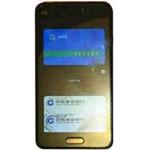 小米Small 手机/小米