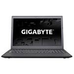 技嘉P15F V5(8GB/1TB) 笔记本电脑/技嘉