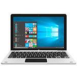 台电TBook 12 Pro(64GB/12.2英寸) 平板电脑/台电