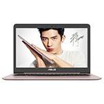 华硕U310UQ6200(4GB/500GB/2G独显) 笔记本电脑/华硕