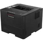联想LJ5000DN 激光打印机/联想
