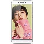 酷派cool1 dual华晨宇火星定制版(32GB/全网通) 手机/酷派