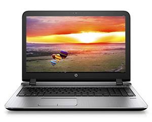 惠普ProBook 450 G3(Y0T61PA)