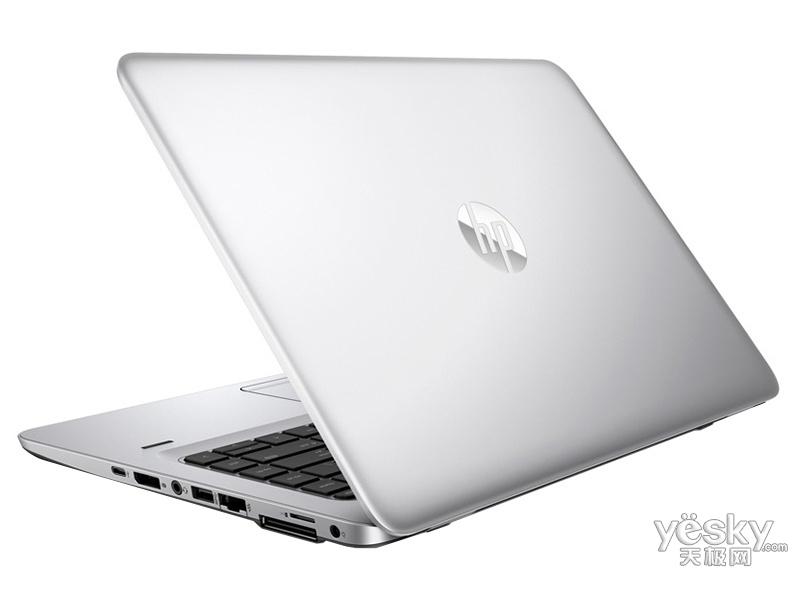惠普EliteBook 848 G3(Y9Q60PP)