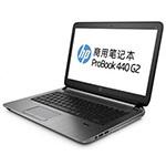 惠普ProBook 440 G3(Y5X08PA) 笔记本电脑/惠普