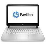 惠普Pavilion 14-ab009TX(L8P30PA) 笔记本电脑/惠普